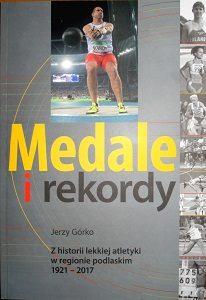 Książka (1)